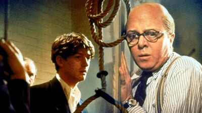 10 Rillington Place Trailer