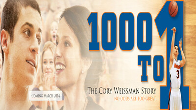1000 To 1 Trailer