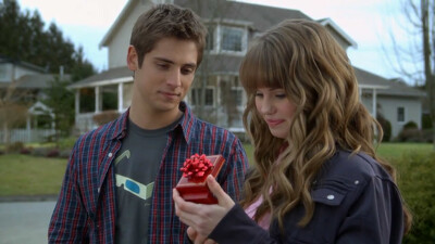 16 Wishes Trailer