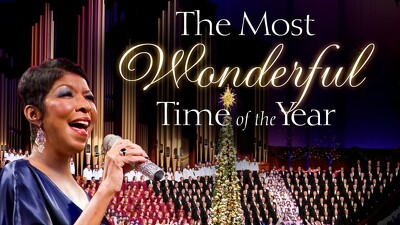 2009 - The Most Wonderful Time of the Year Trailer
