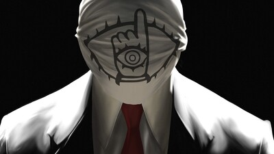 20th Century Boys - Chapter 3: Our Flag Trailer