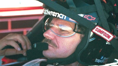 3: The Dale Earnhardt Story Trailer