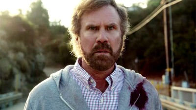 A Deadly Adoption Trailer