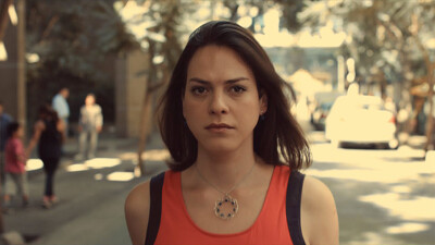 A Fantastic Woman Trailer