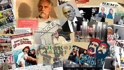 a/k/a Tommy Chong Trailer