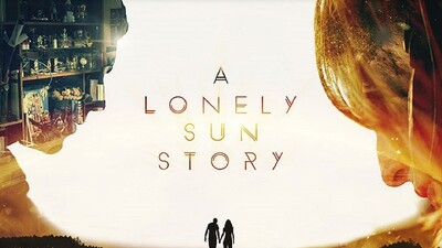 A Lonely Sun Story Trailer