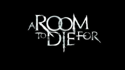 A Room to Die For Trailer