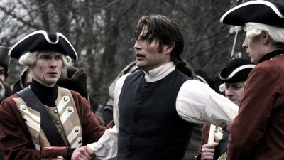 A Royal Affair Trailer