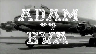 Adam and Eve Trailer