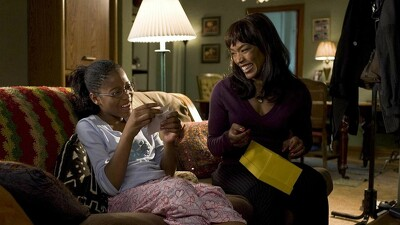Akeelah and the Bee Trailer
