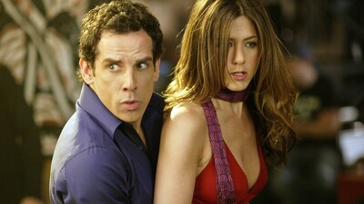 Along Came Polly Trailer