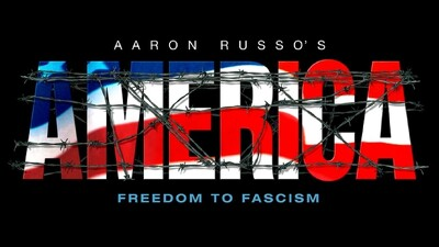 America: Freedom to Fascism Trailer