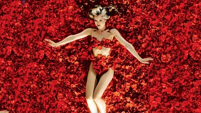 American Beauty Trailer