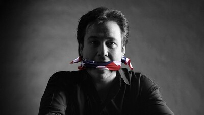 American: The Bill Hicks Story Trailer
