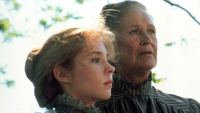 Anne of Green Gables Trailer