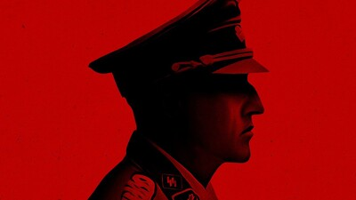 Anthropoid Trailer