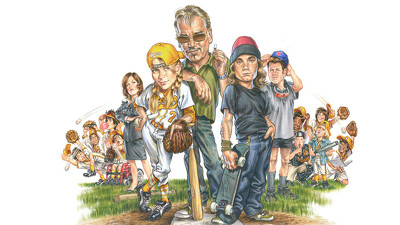 Bad News Bears Trailer
