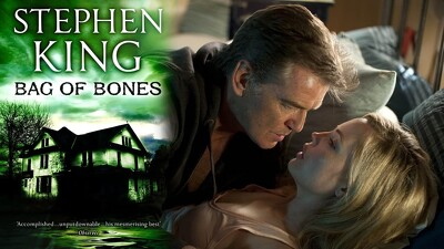 Bag of Bones Trailer