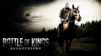 Battle of Kings: Bannockburn Trailer