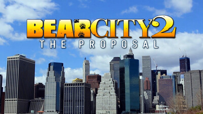 BearCity 2: The Proposal Trailer