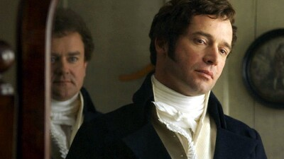 Beau Brummell: This Charming Man Trailer