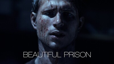 Beautiful Prison Trailer