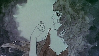Belladonna of Sadness Trailer