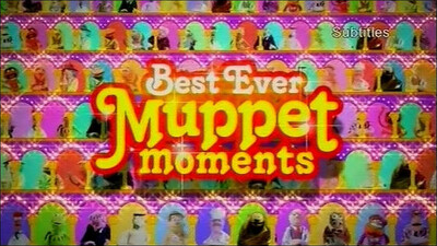 Best Ever Muppet Moments Trailer