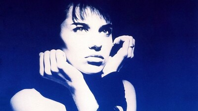 Betty Blue Trailer