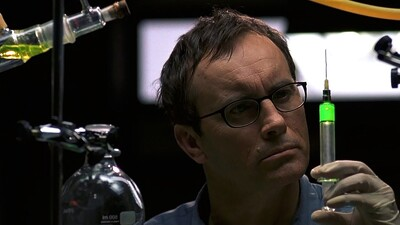 Beyond Re-Animator Trailer