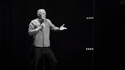 Bill Burr: I'm Sorry You Feel That Way Trailer