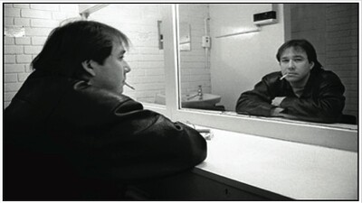 Bill Hicks Live: Satirist, Social Critic, Stand-up Comedian Trailer