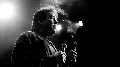 Bill Hicks: Totally Bill Hicks Trailer
