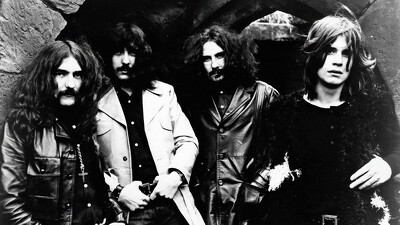 Black Sabbath: The Black Sabbath Story, Volume One Trailer