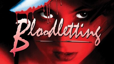 Bloodletting Trailer