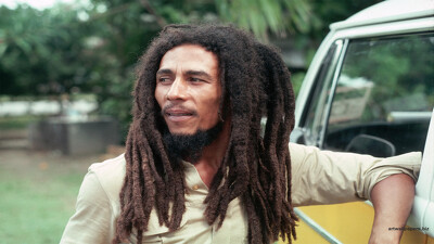 Bob Marley & the Wailers - Catch a Fire Trailer