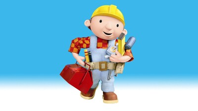 Bob the Builder: A Christmas to Remember Trailer