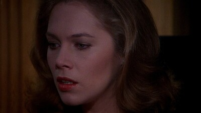 Body Heat Trailer