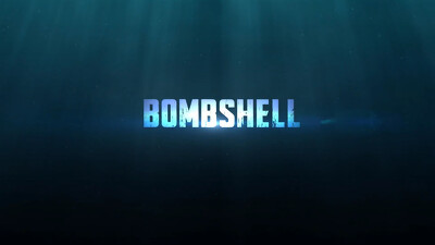 Bombshell - The Sinking Of The Rainbow Warrior Trailer