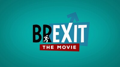 Brexit: The Movie Trailer