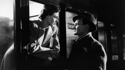 Brief Encounter Trailer