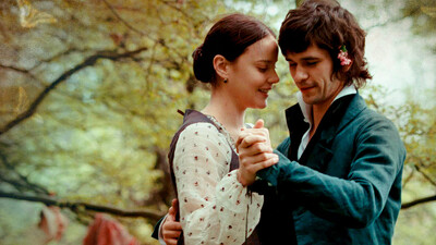 Bright Star Trailer