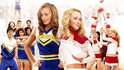 Bring It On: All or Nothing Trailer