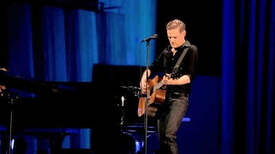 Bryan Adams - Live at the Sydney Opera House Trailer