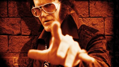 Bubba Ho-tep Trailer