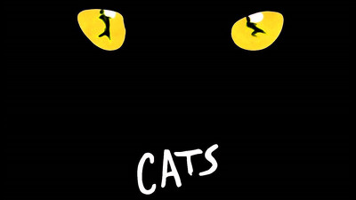 Cats: The Musical Trailer