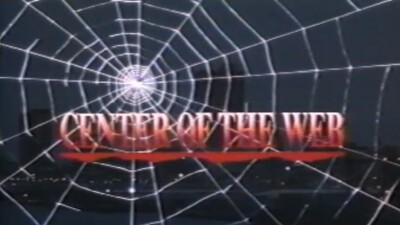 Center of the Web Trailer