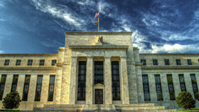 Century of Enslavement: The History of the Federal Reserve Trailer