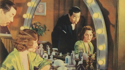 Charlie Chan's Chance Trailer