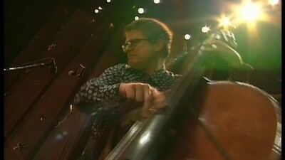 Charlie Haden And The Liberation Music Orchestra - Live In Montreal Trailer